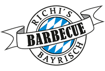 Richis Bayrisch Barbecue